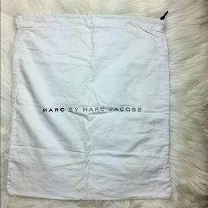 Marc by Marc Jacobs | Duster Bag